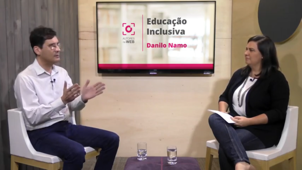 educacao-inclusiva-1