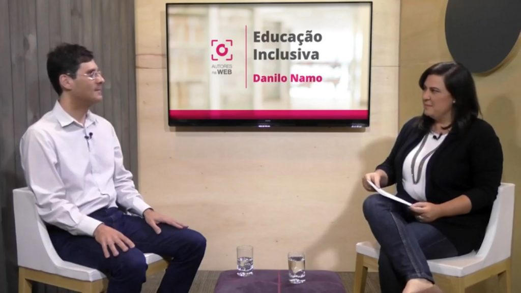 educacao-inclusiva-3